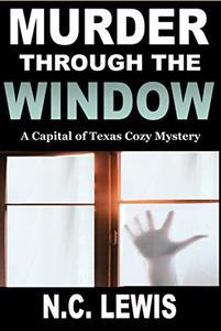 Murder through the Window