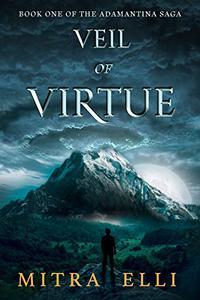 Veil of Virtue: Historical Fantasy