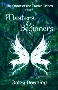 Masters and Beginners