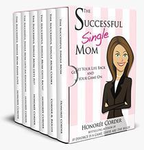 The Successful Single Mom Series: Books 1-6: