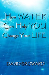 How Water Can Help You Change Your Life