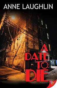 A Date to Die