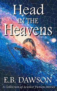 Head in the Heavens