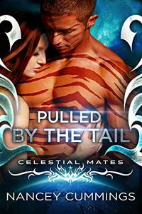 Pulled by the Tail: Celestial Mates
