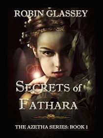 Secrets of Fathara