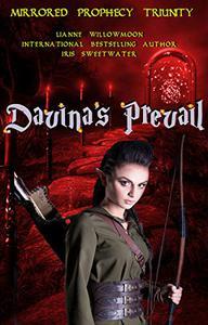 Davina's Prevail