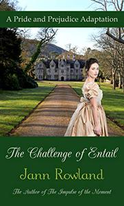 The Challenge of Entail
