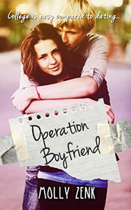 Operation Boyfriend