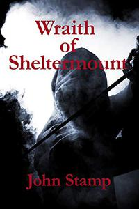 Wraith of Sheltermount