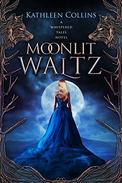 Moonlit Waltz