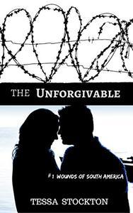 The Unforgivable