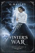 Winter's War