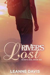 River's Lost