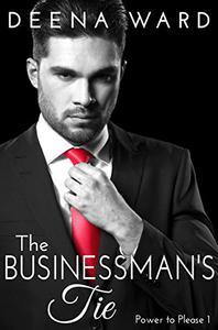 The Businessman's Tie