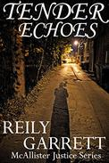 Tender Echoes: A Dark Prequel to Digital Velocity