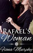 Rafael's Woman: