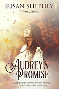 Audrey's Promise