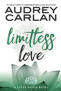 Limitless Love
