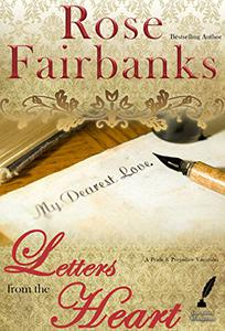 Letters from the Heart: A Pride and Prejudice Novella Variation