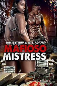 Mafioso Mistress