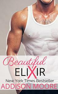 Beautiful Elixir
