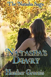Natasha's Diary