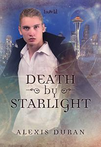 Death by Starlight