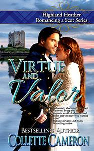 Virtue and Valor