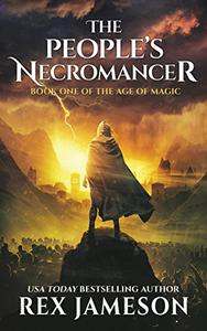 The People's Necromancer