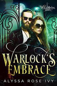 Warlock's Embrace