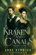 Kraken and Canals: A Short Story