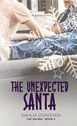The Unexpected Santa