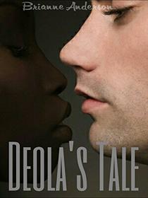 Deola's tale