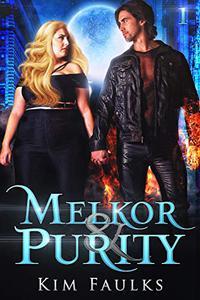 Melkor & Purity