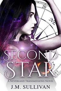 Second Star