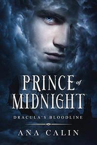 Prince of Midnight