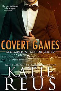 Covert Games