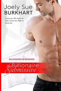 The Billionaire Submissive