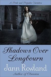 Shadows Over Longbourn