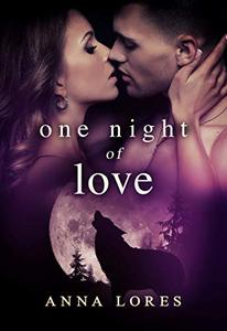 One Night of Love: Live For Me