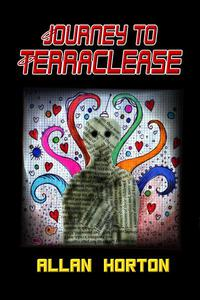 Journey to Terraclease