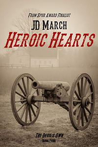 Heroic Hearts