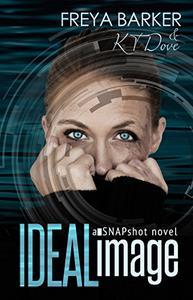 Ideal Image: Snapshot, 2