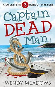 Captain Dead Man
