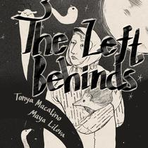 The Left Behinds