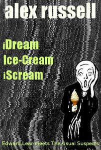 iDream Ice-Cream iScream