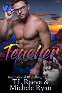 Teacher: An Apache County Shifter Short Story