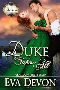 Duke Takes All