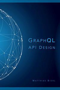 GraphQL API Design