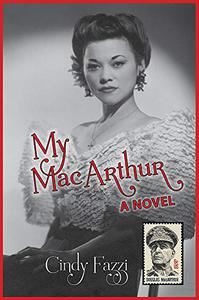 My MacArthur: A Novel